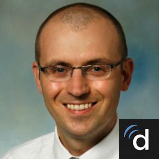 Peter Kent, MD, Rheumatology, Edina, MN