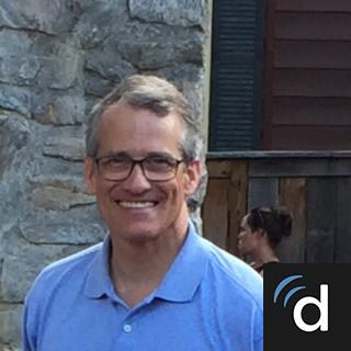 James Cheek, MD, Pediatrics, Jacksonville, FL, Baptist Medical Center Jacksonville