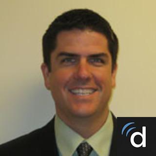 Christopher Farmer, MD, Family Medicine, Columbia, MO, Boone Hospital Center