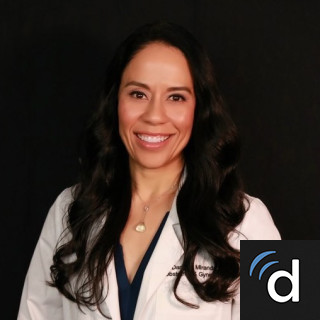 Damaris Miranda, MD, Obstetrics & Gynecology, South Miami, FL, Baptist Hospital of Miami