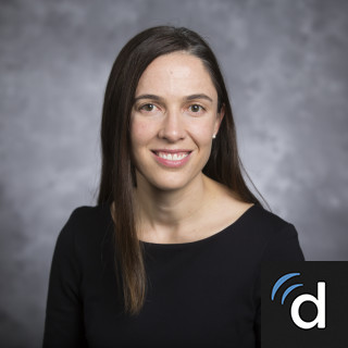 Dr Rachel Linnemann Md Atlanta Ga Pediatric Pulmonology