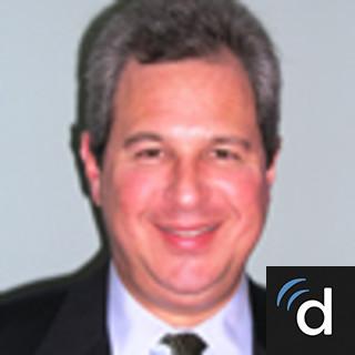 Scott Spear, MD, Pediatrics, Austin, TX