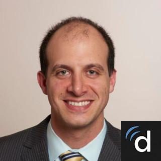 Joseph Sabat, MD, Vascular Surgery, Nogales, AZ, TMC HealthCare
