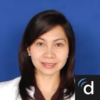 Philippines Cabahug, MD, Physical Medicine/Rehab, Baltimore, MD, Johns Hopkins Hospital