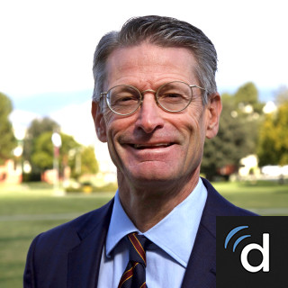 Herbert Ruckle, MD, Urology, Loma Linda, CA, Loma Linda University Medical Center