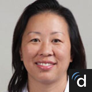 Alice Kuo, MD, Medicine/Pediatrics, Santa Monica, CA, UCLA Medical Center-Santa Monica