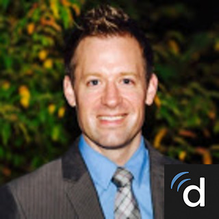 Christopher Cook, DO, Orthopaedic Surgery, Bowling Green, KY