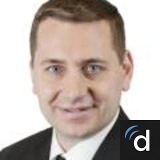 James Paauw, MD, Ophthalmology, Lynchburg, VA