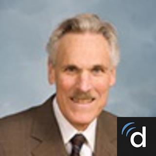 David Fittingoff, MD, Endocrinology, West Hills, CA, Providence Tarzana Medical Center