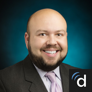 Nicholas Tadros, MD, Urology, Springfield, IL, HSHS St. John's Hospital
