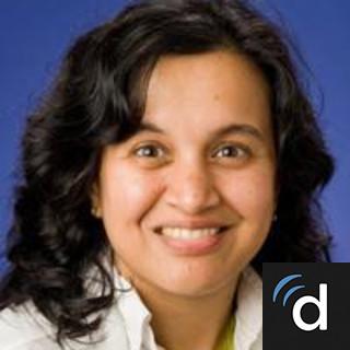 Jyoti Rau, MD, Family Medicine, Santa Clara, CA, Kaiser Permanente Santa Clara Medical Center