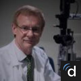 Robert Jones, MD, Ophthalmology, Newport Beach, CA, Hoag Memorial Hospital Presbyterian