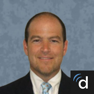 Stephen Talty, MD, Physical Medicine/Rehab, Palatine, IL, Community First Medical Center