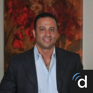 Joseph Girgis, MD, Pulmonology, Davie, FL