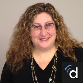 Gayle Friedman, MD, Obstetrics & Gynecology, North Bethesda, MD