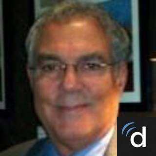 Dr. George Kessler, DO – New York, NY | Pathology