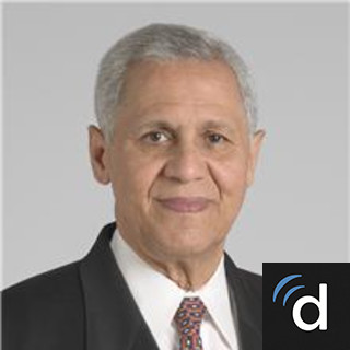 Irving Franco, MD, Cardiology, Cleveland, OH, Cleveland Clinic