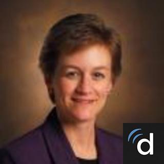 Deborah (Hilowitz) Lowen, MD, Pediatrics, Nashville, TN, Vanderbilt University Medical Center
