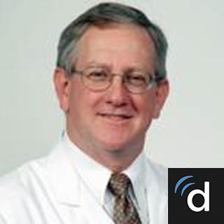 Peter Kauffman, PA, Pulmonology, Pinehurst, NC, FirstHealth Montgomery Memorial Hospital