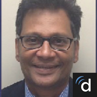 Azeem Khan, MD, Gastroenterology, Forest Hills, NY, North Shore University Hospital