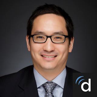 Dr Randall Graham Md Dallas Tx Neurosurgery