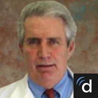 Charles Donohoe, MD, Neurology, Kansas City, MO, St. Joseph Medical Center