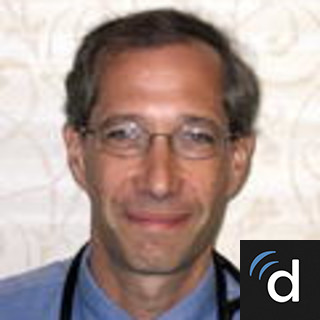 Internists in Clarksville, MD, Doctor Reviews | US News Doctors