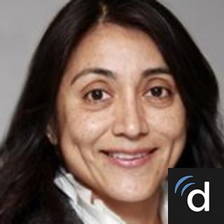 Alicia Silva, MD, General Surgery, Davis, CA, Sutter Davis Hospital