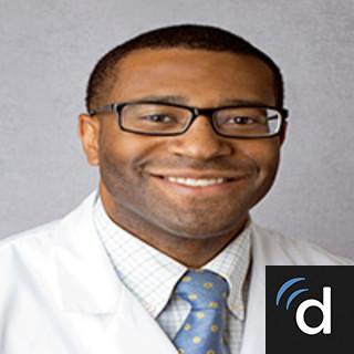 Jeremy McDuffie, MD, Oncology, Murfreesboro, TN, Saint Thomas Rutherford Hospital