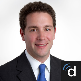 Michael Carchia, MD, Other MD/DO, San Francisco, CA