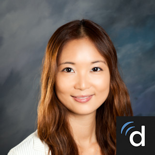 Dr Wing Sze Wu Yung Md Loma Linda Ca General Surgery