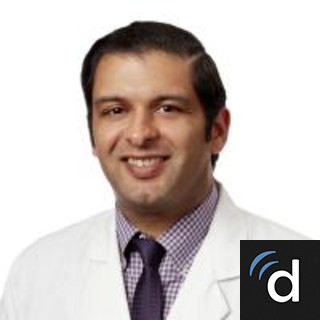 Avesh Verma, MD, Neurology, Plano, TX, Baylor Scott & White Medical Center–Frisco