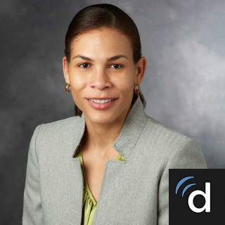 Dr  Diana English, Obstetrician-Gynecologist in Palo Alto, CA | US