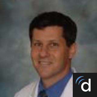 Dr  Norman Brest, Obstetrician-Gynecologist in Wynnewood, PA