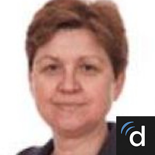 Ivanka Vassileva, MD, Family Medicine, Lawton, OK, Comanche County Memorial Hospital