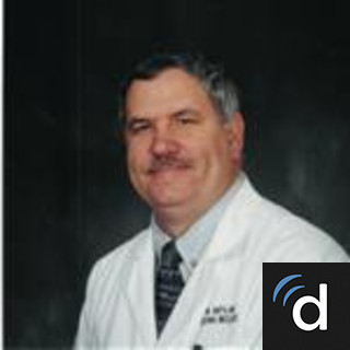 Lynn Smith, MD, Internal Medicine, Lewisburg, WV, Greenbrier Valley Medical Center