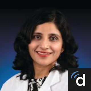 Kanchan Kulkarni, MD, Nuclear Medicine, Washington, DC, MedStar Washington Hospital Center