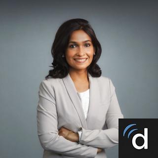 Fardina Malik, MD, Rheumatology, New York, NY, NYU Langone Hospitals