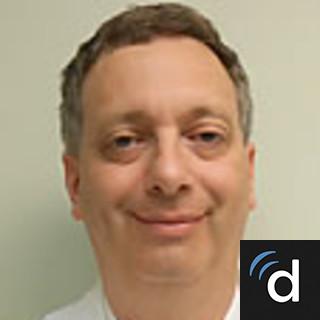 Richard Heiden, MD, Radiology, New York, NY, NYC Health + Hospitals / Coney Island