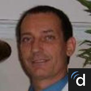 Silvio Azzolini, MD, Family Medicine, Garland, TX