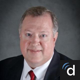 Jonathan Condit, DO, Family Medicine, Muncie, IN, Indiana University Health Ball Memorial Hospital