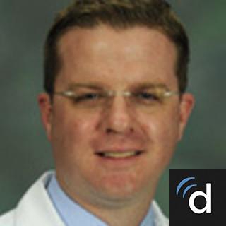 Kent Krach, MD, Dermatology, Clinton Township, MI, Ascension Macomb-Oakland Hospital