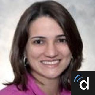 Isabel Oliva, MD, Radiology, New Haven, CT, Yale-New Haven Hospital