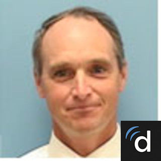 Donald Ames, MD, Orthopaedic Surgery, Miamisburg, OH, Miami Valley Hospital