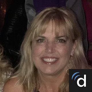 Kristen Nelson, Family Nurse Practitioner, Santa Barbara, CA