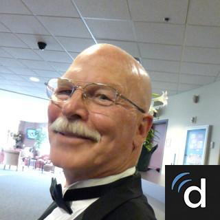 Robert Shapiro, Pharmacist, Grapevine, TX