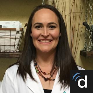 Deborah (Smith) Moore, MD, Family Medicine, Amarillo, TX