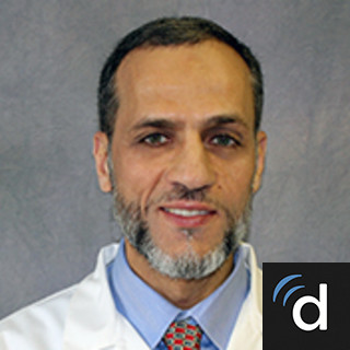 Mahmoud Sheikh-Khalil, MD, Cardiology, Bastrop, LA, Glenwood Regional Medical Center