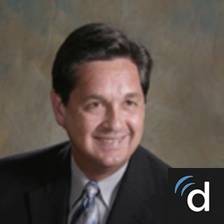 Louis Knight Jr., MD, Obstetrics & Gynecology, Houston, TX, HCA Houston Healthcare Northwest