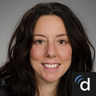 Neysa Koury, PA, Physician Assistant, Shoreline, WA, UW Medicine/University of Washington Medical Center